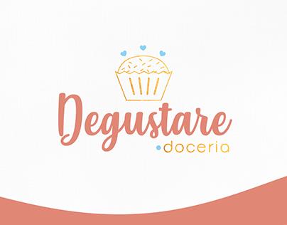 Degustare Doceria