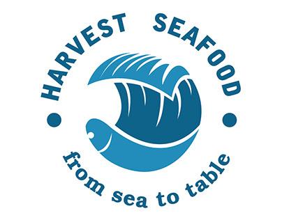 Harvest Seafood co.