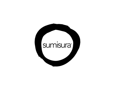 Royale. SuMisura