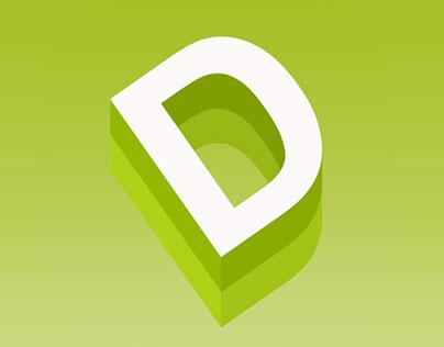 Deeds App Icon