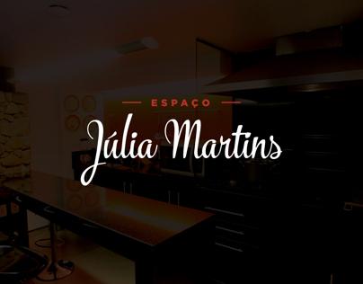 Espaço Júlia Martins