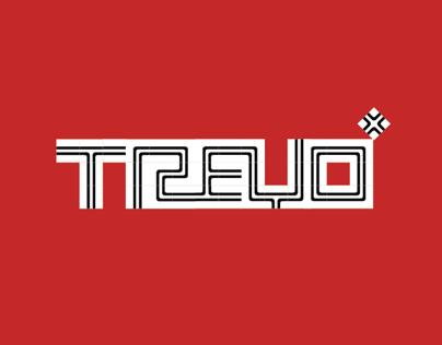 Trevo, o jogo