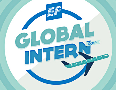 Global Intern