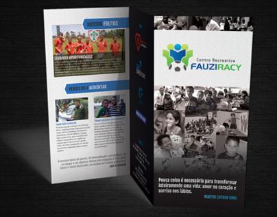 Centro Recreativo Fauzi Racy
