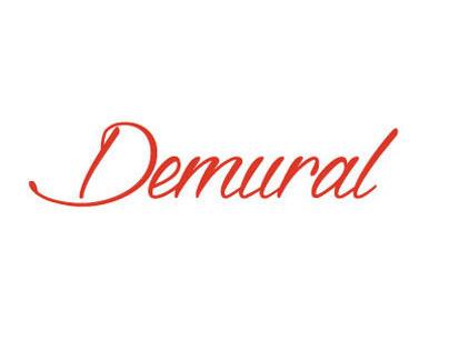 www.demural.co.uk