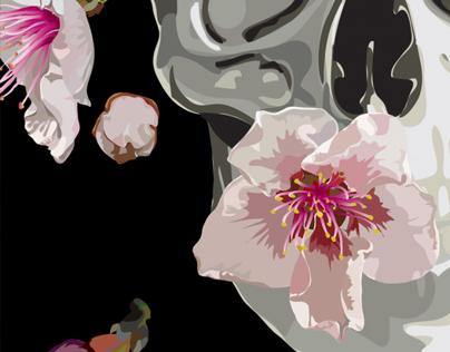 """Spring"" (Work in  progress 2010)"
