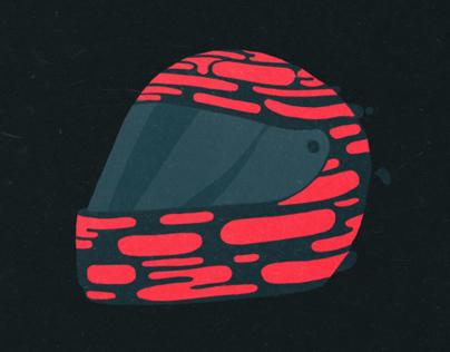 CIELO: MOTOGP™ OPENING