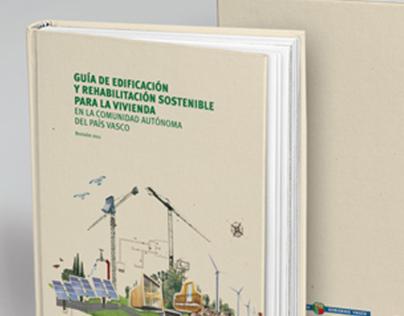 Guía de edificación sostenible