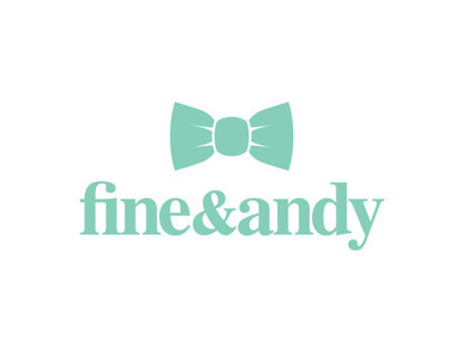 Fine&Andy