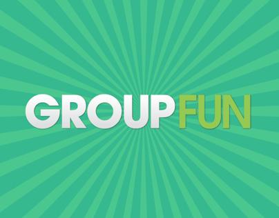 GroupFun