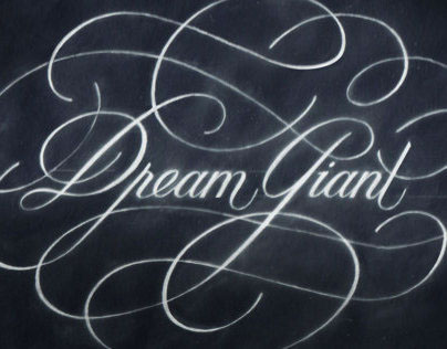 Dream Giant