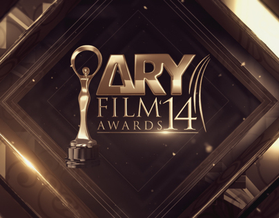 ARY Film Awards 2014