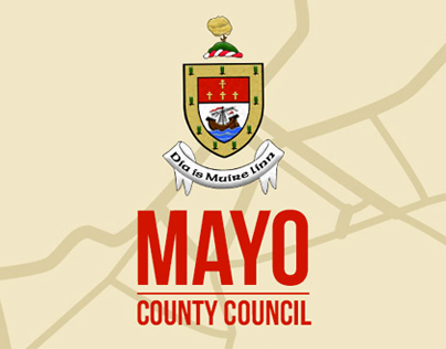 Mayo County Council Road Conditions App