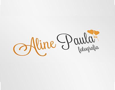 Aline Paula fotografia [em construção]