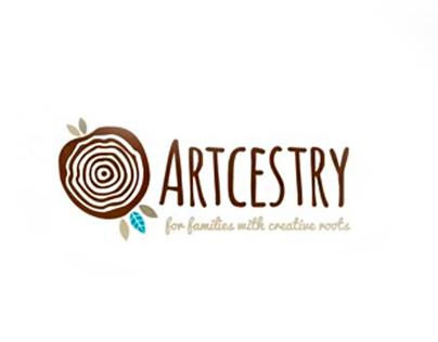 Artcestry