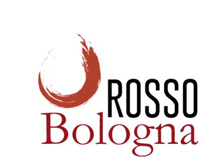 ROSSOBologna