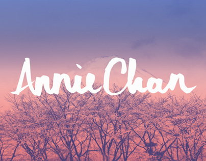 Annie's Identity