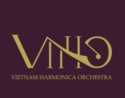 Vietnam Harmonica Orchestra