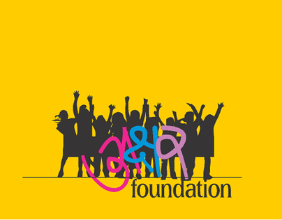 Akshar Foundation