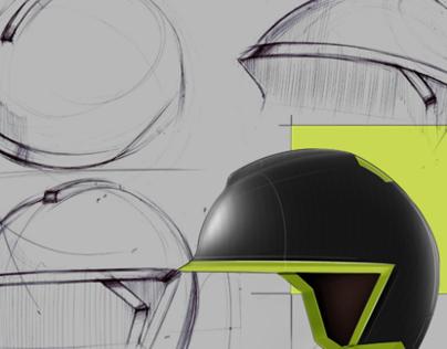Vaco Helmets