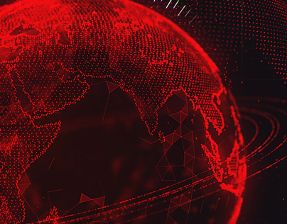 Digital Planet Intro