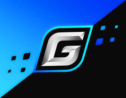 Stream Overhaul Graphics #1