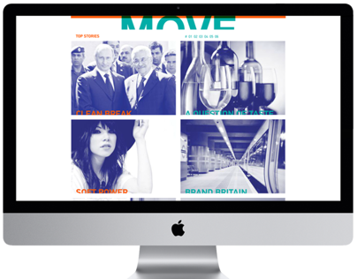 MOVE_Website