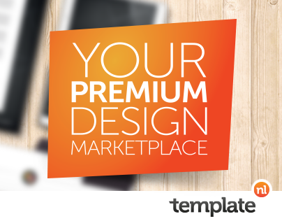 TemplateNL | Premium Design Marketplace