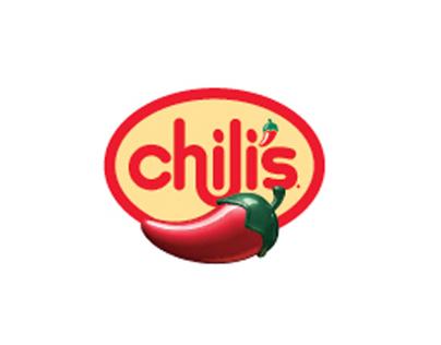 Chilis campaign