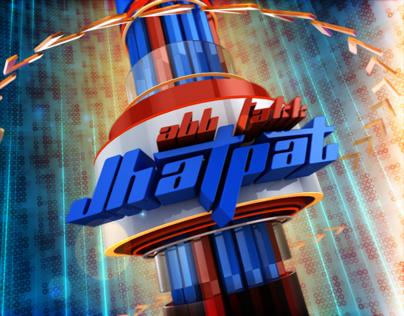 Jhatpat - Opener
