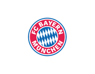 Fc Bayern Munchen Projects Photos Videos Logos Illustrations And Branding On Behance