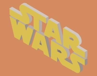 R2-D2 - STARWARS