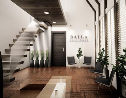 siamnd ossi on pantone canvas gallery. Black Bedroom Furniture Sets. Home Design Ideas