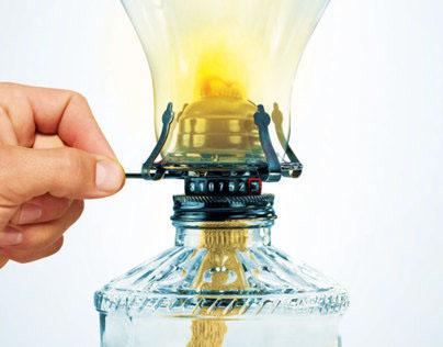 electricity savings mepas