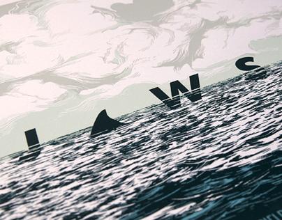 Mondo / Jaws