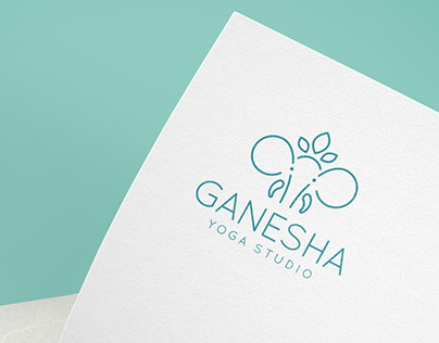 Ganesha Yoga Studio
