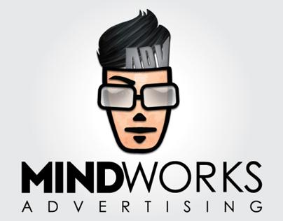 MindWorks Advertising