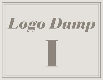 Logo Dump 1