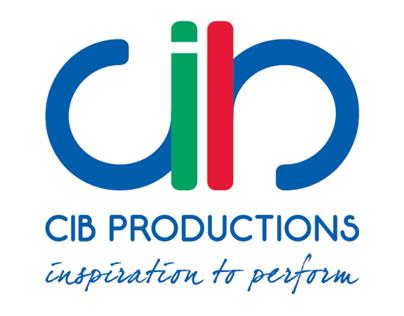 CIB Productions