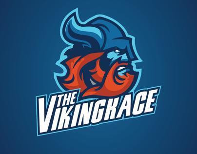 The Viking Race