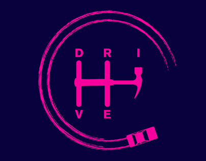 Drive - Midnight edition