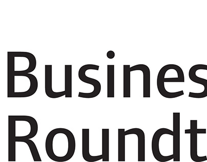 Business Roundtable Calls upon Congress to Reauthorize