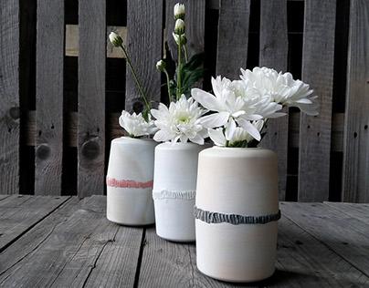 Vase Doe