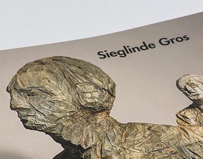 Sieglinde Gros Skulpturen | Reliefs - Kunstkatalog