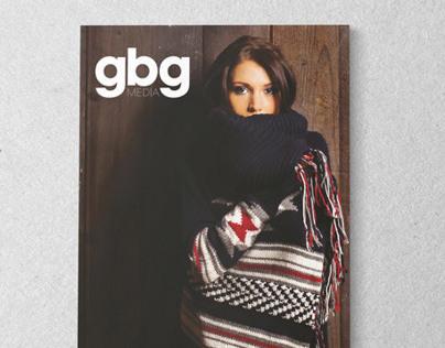GBG Magazine