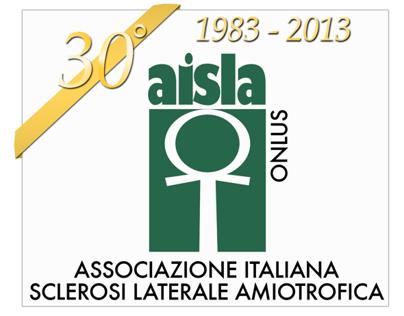 AISLA per SLA | Copyad