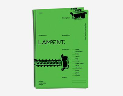 Lampent®