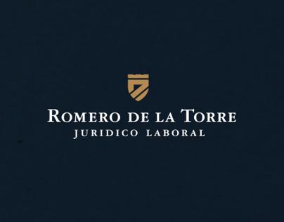 Romero de la Torre