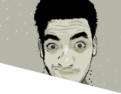 Souhail Echaddini