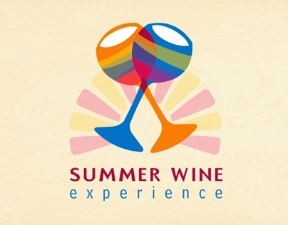 Festival de vinhos Summer Wine Experience.